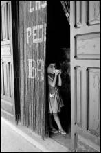 España, 1955