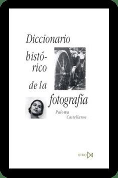 DICCIONARIO1