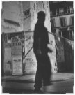 Call | Otto Steinert | Night Vision: Photography After Dark | Ph