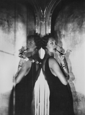 cecil_beaton_gertrude_lawrence_1930_30