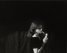 Cindy Sherman Untitled Film Still #32