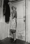 Cindy Sherman Untitled Film Still #35