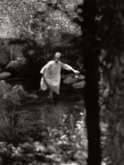Cindy Sherman Untitled Film Still #38