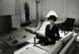Cindy Sherman Untitled Film Still #50