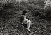 Cindy Sherman Untitled Film Still #57