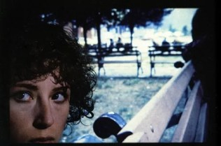 Cindy Sherman Untitled Film Still #67 (Rearscreen projections)