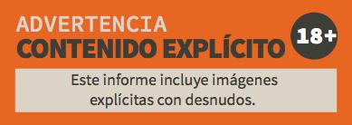 CONTENIDO_EXPLICITO