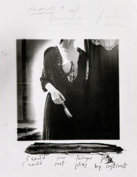 Francesca Woodman 69