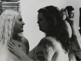 The Full Body - Leonard Nimoy
