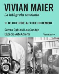 vivian_maier_expo_9