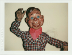 andy_warhol_Howdy_Doody_50
