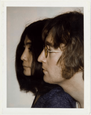 andy_warhol_jon_lennon_and_yoko_ono_1971