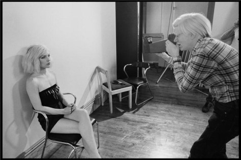 chris_stein_debbie_harry_andy_warhol