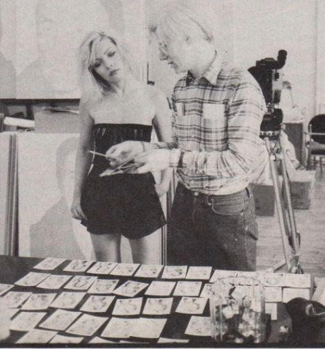 debbie_harry_andy_warhol