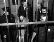 valerie_solanas_in_jail