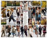 bill_cunningham_fashion_new_york2