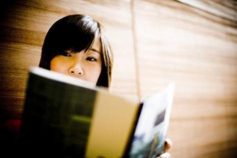 Tras lo visto: ¿Cómo afecta la raza, nacionalidad y grupo étnico a la lectura?