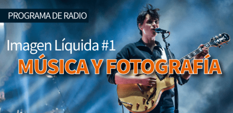imagen_liquida_numero-1
