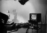 Estudio de televisión. Burbank, California.