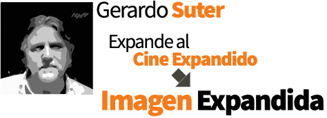 gerardo_suter_imagen_expandida_cine_expandido