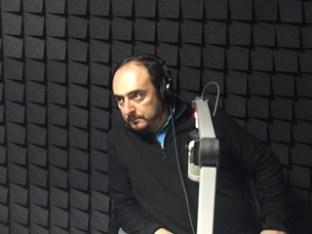 Ulises Castellanos