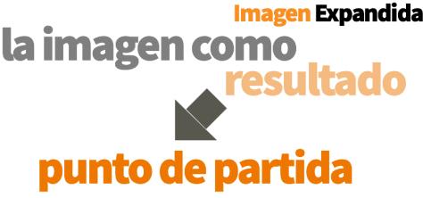 imagen_punto_de_partida