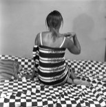 malick_sidibe_retrato_portrait_34