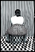 malick_sidibe_retrato_portrait_40