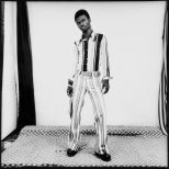 malick_sidibe_retrato_portrait_46