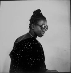malick_sidibe_retrato_portrait_54