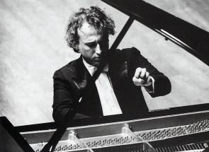 Siegfried Lauterwasser