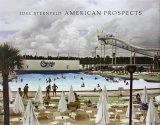 joel_sternfeld_american_prospects_10