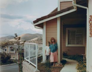 joel_sternfeld_first_pictures_8