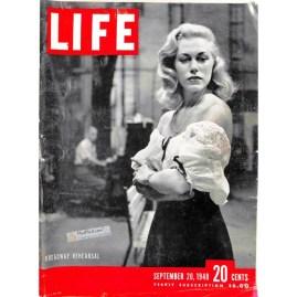 life_september_1948