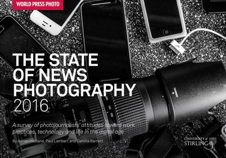 the_state_of_news_photography_2016