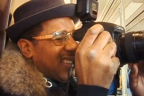 Jamel_shabazz_photographer_fotografo_1