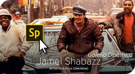 jamel_shabazzz