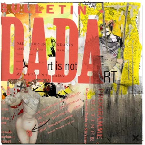 dada3