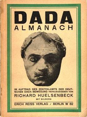 dada8