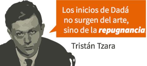 repugnancia_tzara