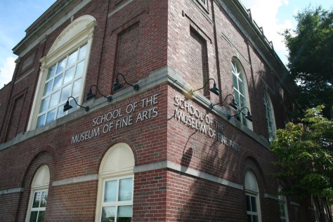 school_of_the_museum_1