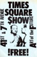 Times Square Show 1980_4