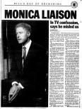 clinton_lewinsky_scandal_escandalo_4