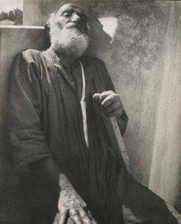 Helmar Lerski
