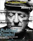 platon_antoniou_cover_portada_revista_magazine_3