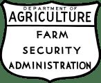 farm_security_administration_fsa_1