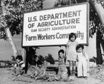 farm_security_administration_fsa_2