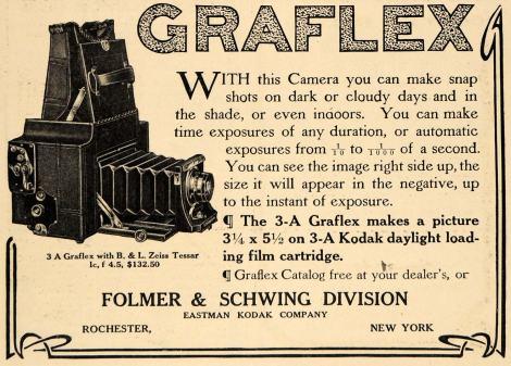 graflex5