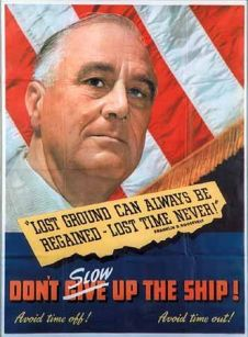 roosevelt_new_deal_campaign_12