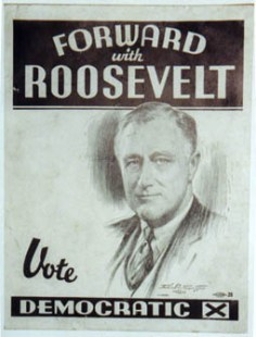 roosevelt_new_deal_campaign_2
